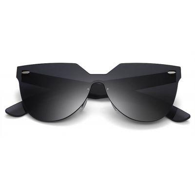 Gafas de sol Alissa Black