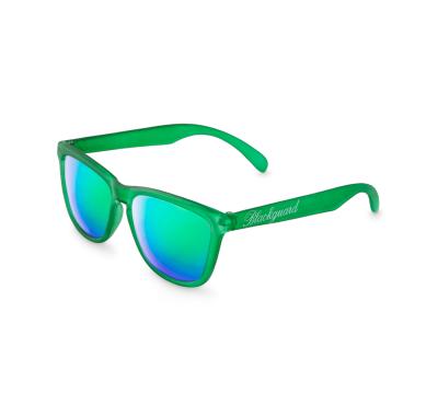 Gafas de sol Natsu Hulk - Flying Apple