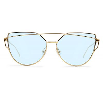 Linda 6432 02 Light Blue