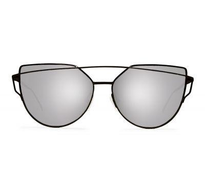 Gafas de sol Linda