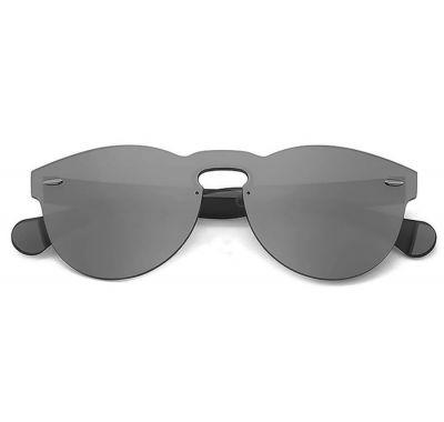 Gafas de sol Noah C01