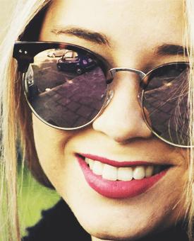 Gafas de sol Alexia